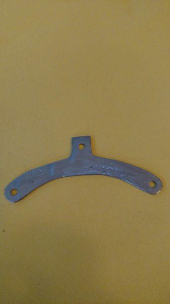 Arcade Steel Wheel Tie AR402F Page 76