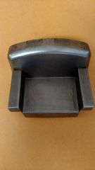 Doepke Seat DP20122 Page 81