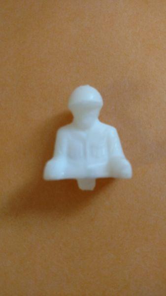 Marx Figure MX96A Page 84