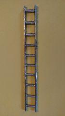 Hubley Ladder M-13 Page 55
