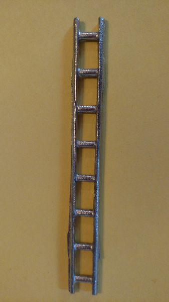 Hubley Ladder HU658B Page 65
