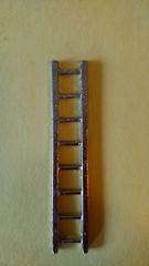 Hubley Ladder M14PL Page 55