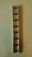 Hubley Ladder HU26 Page 57