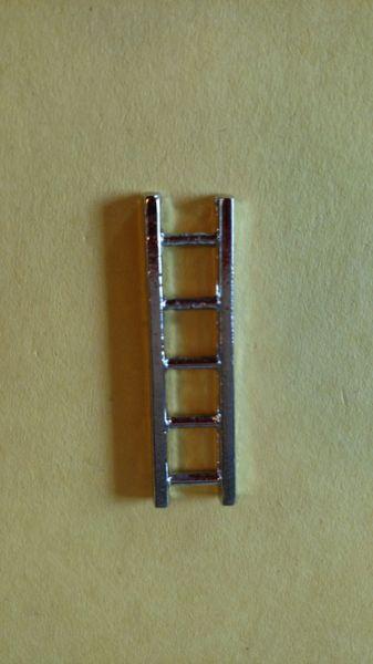 Hubley Ladder HU15B Page 57