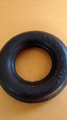 Wyandotte Tire WY1005C Page 49