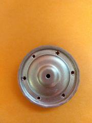 Ertl Wheels ER2W Page 32