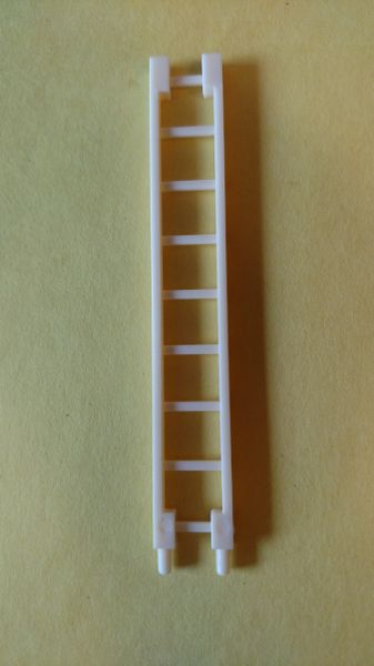 Hubley Ladder HUPL Page 59