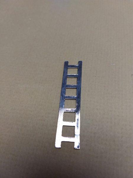 Hubley Ladder HU15C Page 55