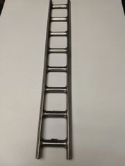 BL646A Ladder Buddy L Page 100