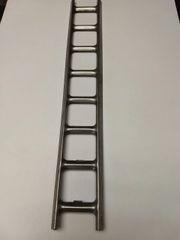 BL801A Buddy L ladder Page 100