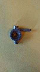 Doepke JAG Steering Knuckles JG31 Page 26