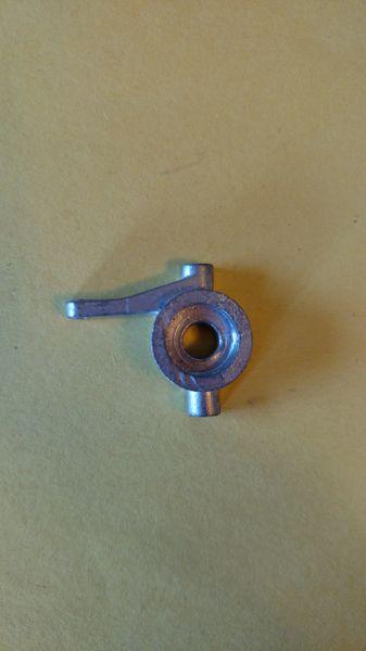Doepke JAG Steering Knuckles JG32 Page 26
