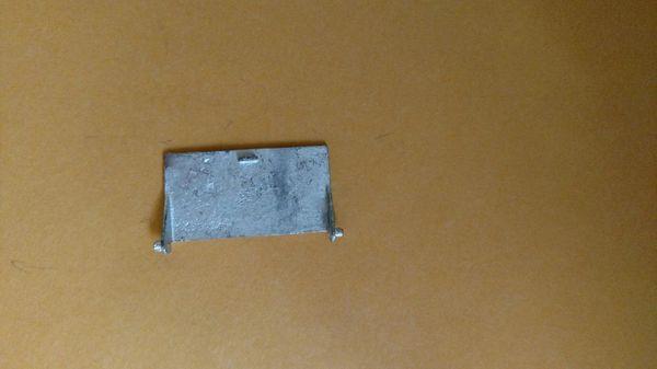 Tootsietoy Door TT76001 Page 96