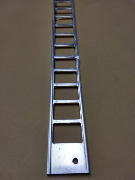 Tonka Ladder MN29A Page 73