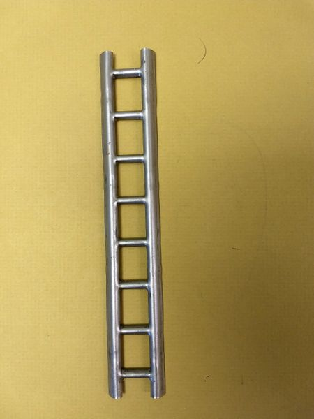 HULD2 Ladder Hubley Page 57