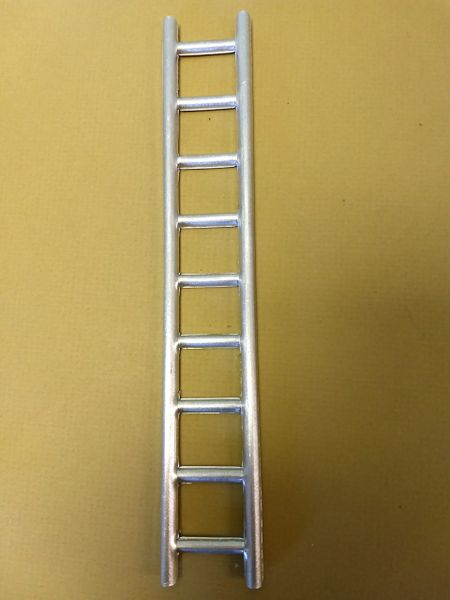 Tonka Pumper Ladder TK100A Page 70