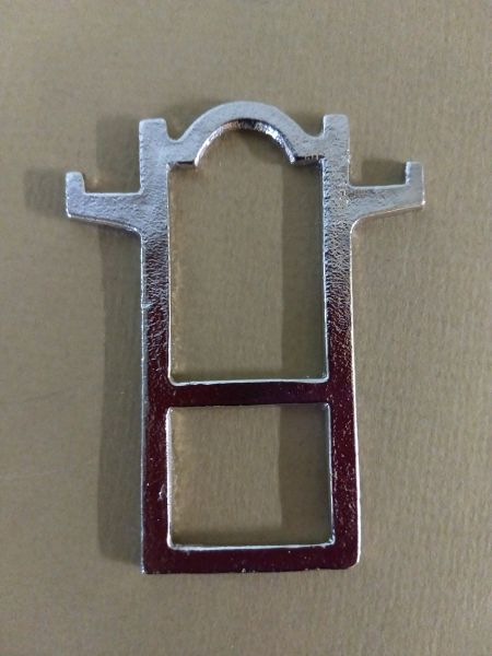 Kenton Ladder Rack KN10B Page 56