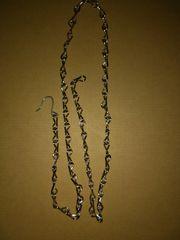 Tonka Lowboy Chain TK91A