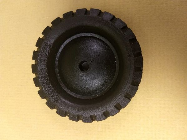 SO500A Tire Structo Page 12