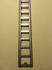 Buddy L Ladder BL5681L Page 45