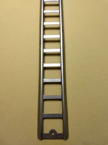 Buddy L Ladder BL5681L Page 45 and 59