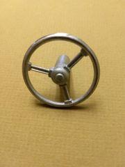 Doepke MG Steering Wheels MT4 Page 26