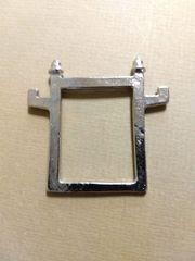 Kenton Ladder Rack KN11B Page 56