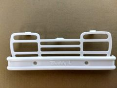 Buddy L Grille Guard BL5427G AVAILABLE NOW Page 12