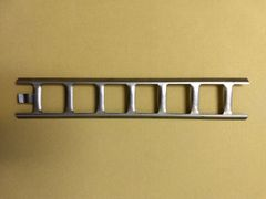 MX729C Ladder Marx
