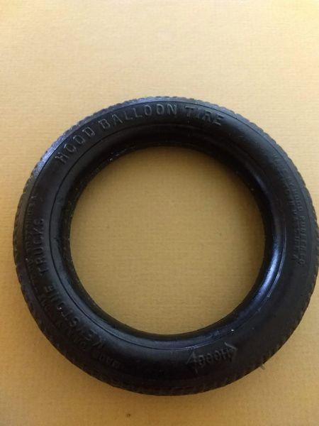 Keystone Tire 112B Page 9