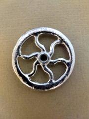 Hubley Wheels C155PL Page 34
