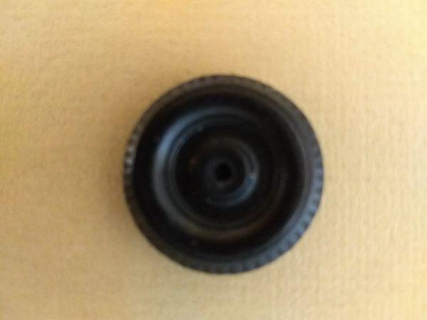 Hubley Bell Teleophone Truck Tire HU484F Page 62
