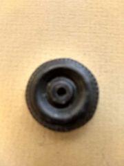 Hubley MG Tire HU432C Page 26