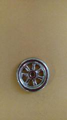 Kilgore Wheels KLA Page 41