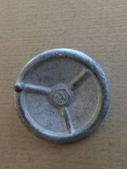 Hubley Steering Wheels HUST99A Page 48