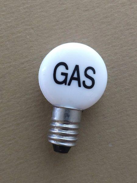 Marx Gas Globe MX7GL1 Page 51