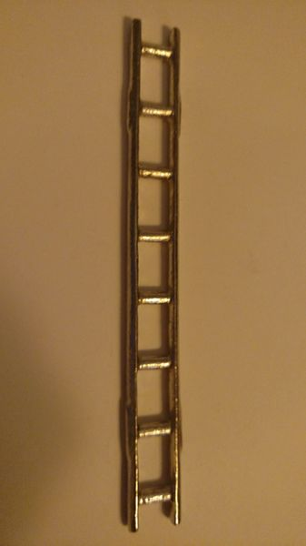 Hubley Ladder M13PL Page 55