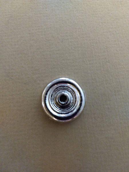 Kenton Wheels KNC111PL Page 41
