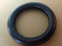 Skin Tire Buddy L BL36C Page 9