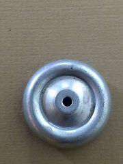 Tail Wheel Airplane related Keystone KS265K Page 18