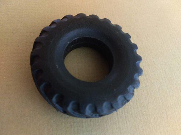Grader Tire Reuhl 103B