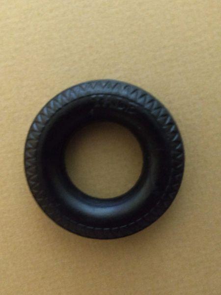 Yale Tire Metalcraft MC7 Page 6