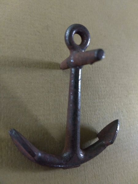 Anchor Dent DEAN1