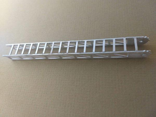 Main Ladder Frame Tootsietoy TT19472