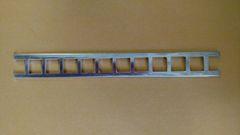 Metalmasters Ladder ORMM1 Page 55