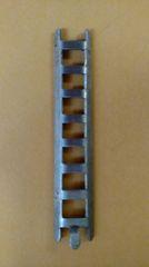 Marx Ladder MXL2 Page 89