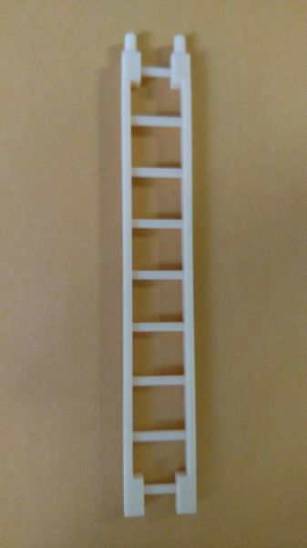 Hubley Ladder HU504F Page 65