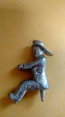 Fireman Figure Hubley/Generic FM1 Page 28