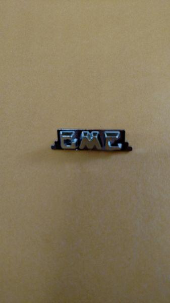 Buddy L Emblem BL550F Page 97