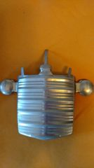 Buddy L Grilles BL636C Page 100